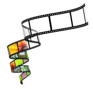 Интересные фильмы которые можно посмотреть
