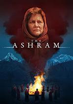 Ашрам фильм 2018